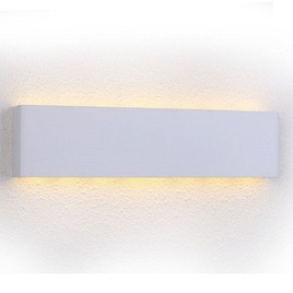 Crystal Lux CLT 323W360 WH CLT 323 бра (настенный светильник)